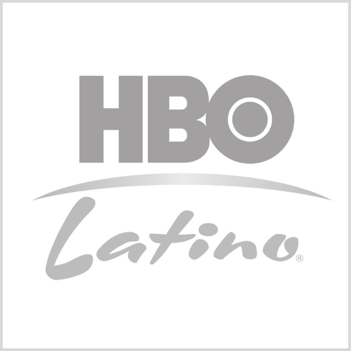 Eurolenguas-HBO