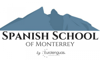 Spanish School logo